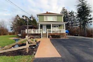 600 ROSEHILL Road Fort Erie, Ontario