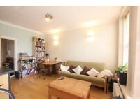 2 Bed Flat , Crouch End N8 Excellent location