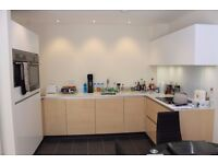 - Reduced property to be let ASAP - great 1 bedroom apartment in Greenwich with private balcony!