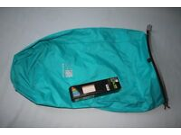Karrimor 25 L Dry Bag ideal for camping, fishing, outdoor activities etc