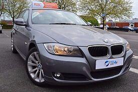 2010 (59) BMW 3 Series 318d SE | Yes Cars 4 u Ltd - Portsmouth