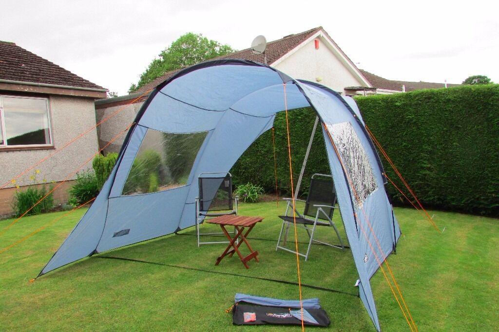 Vango Awning Sun Canopy For Sale In Kirkcaldy Fife Gumtree