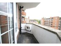 Square Quarters presents this three bedroom flat, communal garden, a short walk from Kentish Town.