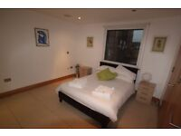 CAMDEN TOWN! DOUBLE ROOM ENSUITE - AVAILABLE NOW - ALL BILLS INC! CALL 07921845343!