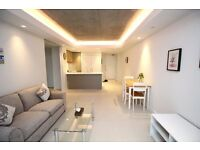 Brand new one bed apartment available in Hoola Development Excel, close to Canning Town, Stratford