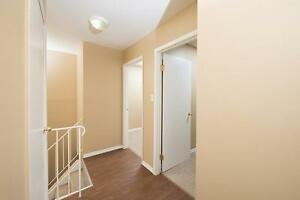 Amazing 3 bedroom Townhome! Pay only $800.00 for the first year! Edmonton Edmonton Area image 10