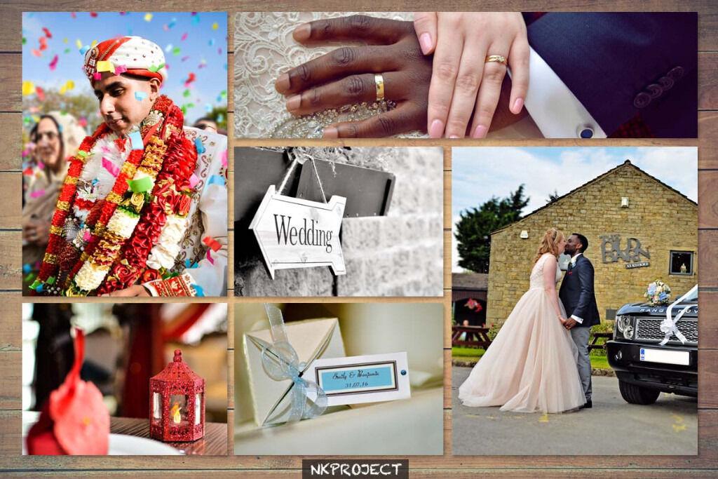 PHOTOGRAPHER wedding, engagement, party, kids, event, pet photography