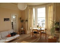 2 bed flat, Whatley Road, Clifton, £1100 per month