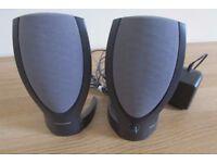 Harman Kardon Computer Speakers