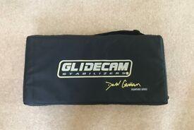 GLIDECAM STABILISER SE - Devin Graham Signature Edition