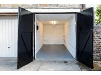 Garage for Rent in Trinity