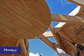 Carpenters, Immediate Start, Weymouth