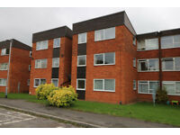 Well presented 2 bedroom flat situated in East Reading.