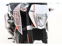 KTM 690 Duke ABS --- PRICE PROMISE!!!