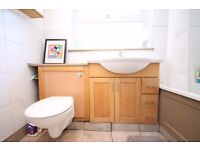 STOP THE SEARCH... STUNNING TWO DOUBLE BEDROOM HOUSE JUST MINUTES MINUTES FROM WALTHAMSTOW CENTRAL