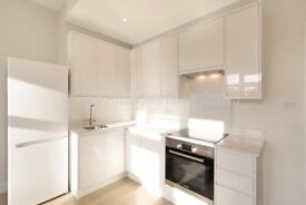 High Spec 2 bedroom flat with balcony in Streatham. FURNISHED OR PART FURNISHED.