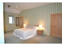LARGE ENSUITE ROOM FOR RENT IN KINGSTON BLOUNT