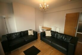 Amazing 3 Bedroom Property in Aldgate. Must See! PRICE REDUCED