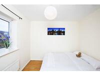VERY cosy & clean En - Suite Bedroom in a LUXURY house!