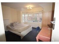 Impressive 5 bedrooms semi-detached house available to rent in Wembley Park HA9