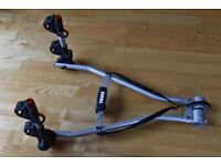 Thule Xpress 2 Cycle Rack
