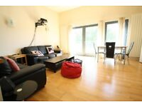 2 bed furnished flat, sought after development, between Stepney Grn & Whitechapel, walk to 3 tubes