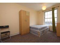 GREEEN ROOMS IN GREENWICH!!! MOVE IN IMMEDIATELY-50% ADMIN FEE