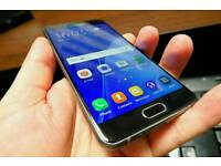 SWAP OR SALE UNLOCKED Mint condition Samsung galaxy a5 2016