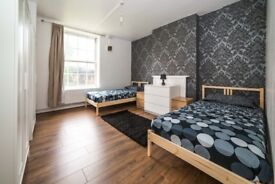 **CHEAP ACCOMMODATION** ROOM TO SHARE - ZONE 2 - MILE END - CALL ME TODAY