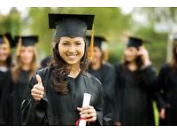 Urgent Help? Assignment/Dissertation Writer/Programming/Nursing/Engineering/Hospitality/Business/IT
