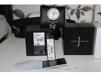 Brand new Jasper Conran watch for ladies