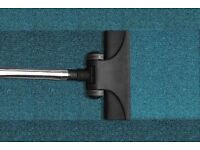 CARPET CLEANING, PROFFESSIONAL STEAM CLEANING, END OF TENANCY CLEANING, UPHOLSTERY CLEANING