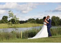 Asian Wedding Videographer/Photographer, Videography Photography Packages London