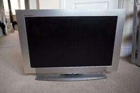 """LG MW-30LZ10 - LCD monitor - 30"""""""