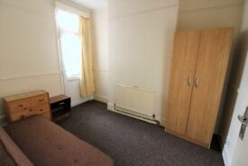 Spacious 4 bedrooms Terrace house available for rent -- East ham--DSS with Guarantor accepted