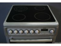 Electric Cooker Hotpoint+ 6 Months Warranty!!