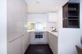 CHEAP DEAL ** LUXURY 2 BED 2 BATH APARTMENT WITH SPA IN PAN PENINSULA IN CANARY WHARF, E14 - AW