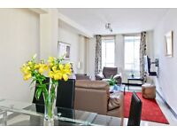!!!PRICE REDUCTION 2 BED, GLOUCESTER PLACE, 2 LARGE DOUBLE BED ROOMS, GREAT SIZE AND LOCATION!!!