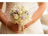 Affordable Professional Photographer Wedding, Asian Wedding, Children, Maternity, Baby