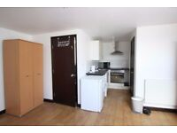 Studio Flat for Rent in NW2 - Ideal for Professional - Near Willesden Green Station - Available Now