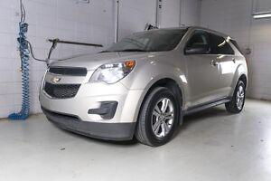 2012 Chevrolet Equinox LS  AWD ** Bluetooth **