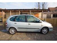 Renault Scenic - 1999