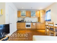 Spacious one bedroom apartment, AVAILABLE NOW, great Angel location