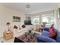 One bed flat, Chelsea, SW10, SW3