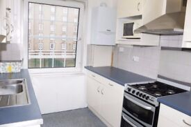 Amazing flat share available near Kentish Town Station