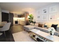 Executive 1 Bedroom Apartments - Aria Brand New Development, Chatham Street, Leicester, LE1