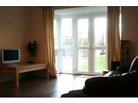 Short Let 1 Bedroom Apartment Salford