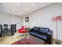 LOVELY TWO BEDROOM FLAT FOR LONG LET**OXFORD STREET**MARBLE ARCH**CALL NOW**