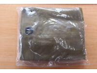 British Army Kit Bag