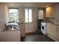 Two Bedroom back to back terrace house in Longroyd Place